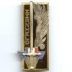 Sous-Lieutenant Zirnheld,...