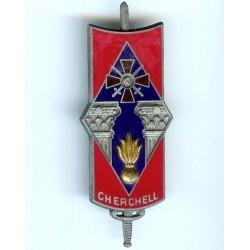 Cherchell (Coet), sans...