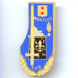 Montluc (Coet)