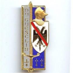 Du Guesclin (Coet)