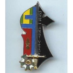 Capitaine Tardiveau (EA...