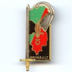 72° Promo Grimault (EA...