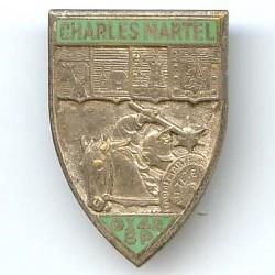 42° GISP Charles Martel