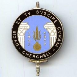 Souvenir de Cherchel (Coët)...