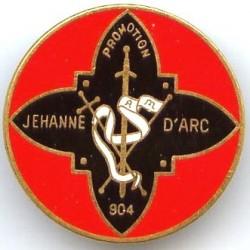 Jehanne d' Arc (EA ABC),...