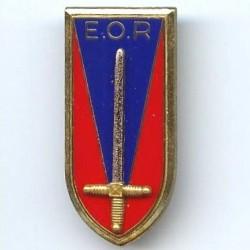 Ecole Militaire de St-Cyr /...