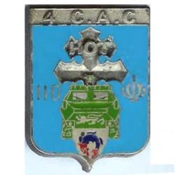 110° Régiment d' Infanterie...