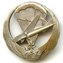 2° Bataillon de Choc, 6...