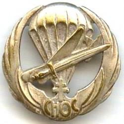 2° Bataillon de Choc, 8...
