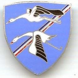 Escadron de Chasse 1 / 2...
