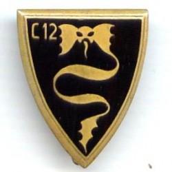 Commando C 12 en...