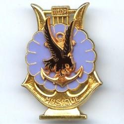 11° Division Parachutiste /...