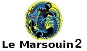 Le Marsouin 2